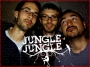 Jungle Jungle Podcast Diciembre 2011!