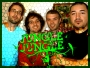 Jungle Jungle Podcast 002 con CAUTO [C156/DISBOOT]!