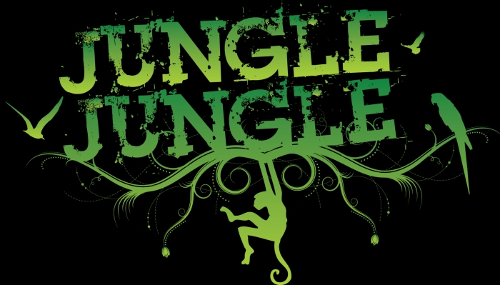 jungle_logo_net