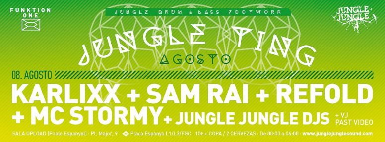 2014:08:08 - Jungle Ting - Upload - Banner