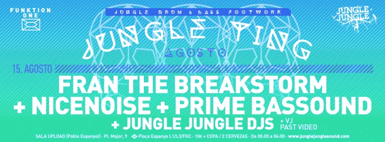 2014:08:15 - Jungle Ting - Upload - Banner
